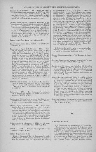 Tome 36 : Du 11 décembre 1791 au 1er janvier 1792 - page 774