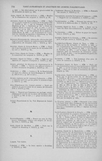 Tome 36 : Du 11 décembre 1791 au 1er janvier 1792 - page 776