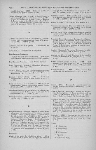 Tome 36 : Du 11 décembre 1791 au 1er janvier 1792 - page 782