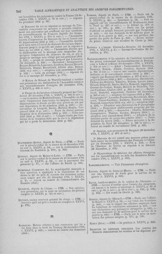 Tome 36 : Du 11 décembre 1791 au 1er janvier 1792 - page 786
