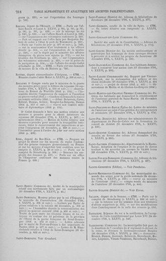 Tome 36 : Du 11 décembre 1791 au 1er janvier 1792 - page 788