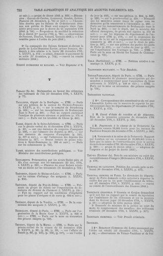 Tome 36 : Du 11 décembre 1791 au 1er janvier 1792 - page 790