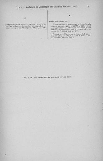 Tome 36 : Du 11 décembre 1791 au 1er janvier 1792 - page 793