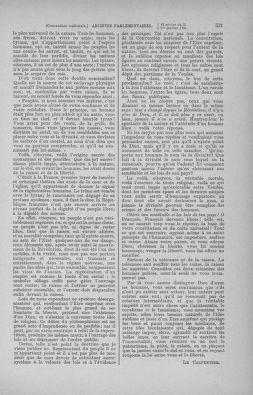 Tome 82 : Du 20 décembre 1793 au 4 janvier 1794 - page 531