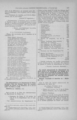 Tome 82 : Du 20 décembre 1793 au 4 janvier 1794 - page 569
