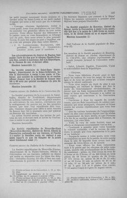 Tome 82 : Du 20 décembre 1793 au 4 janvier 1794 - page 597