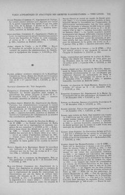 Tome 82 : Du 20 décembre 1793 au 4 janvier 1794 - page 731