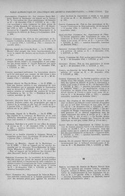 Tome 82 : Du 20 décembre 1793 au 4 janvier 1794 - page 751