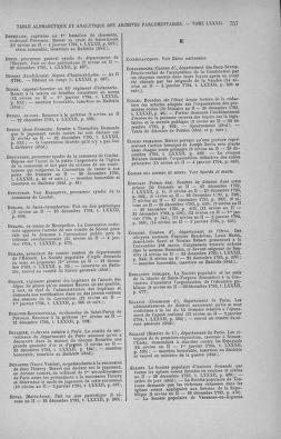 Tome 82 : Du 20 décembre 1793 au 4 janvier 1794 - page 757