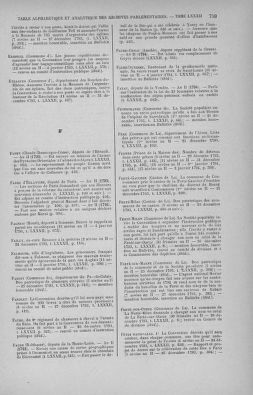 Tome 82 : Du 20 décembre 1793 au 4 janvier 1794 - page 759