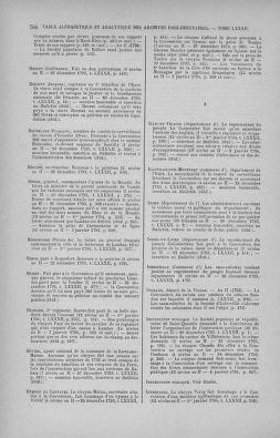 Tome 82 : Du 20 décembre 1793 au 4 janvier 1794 - page 766