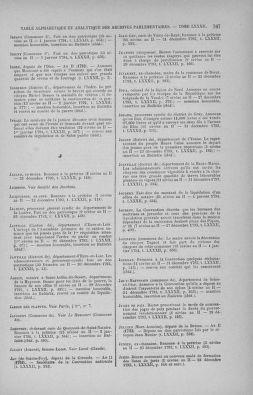 Tome 82 : Du 20 décembre 1793 au 4 janvier 1794 - page 767