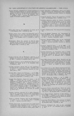 Tome 82 : Du 20 décembre 1793 au 4 janvier 1794 - page 768