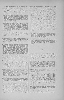 Tome 82 : Du 20 décembre 1793 au 4 janvier 1794 - page 773