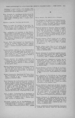 Tome 82 : Du 20 décembre 1793 au 4 janvier 1794 - page 783