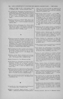 Tome 82 : Du 20 décembre 1793 au 4 janvier 1794 - page 790