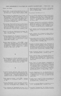Tome 82 : Du 20 décembre 1793 au 4 janvier 1794 - page 803