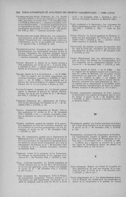 Tome 82 : Du 20 décembre 1793 au 4 janvier 1794 - page 806