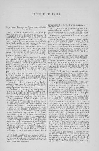 Tome 6 : 1789 – États généraux. Cahiers des sénéchaussées et baillages [Toul - Vitry-le-François] - page 509
