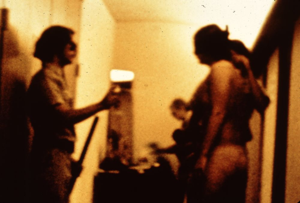 prison experiment support deprivation theory The stanford prison experiment is one of the most notorious and interesting experiments in recent social psychology history current research, and role theory, has suggested that roles play a part in our identities and behavior parallels between the stanford prison experiment and current research.