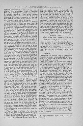 Tome 53 : Du 27 octobre au 30 novembre 1792 - page 629