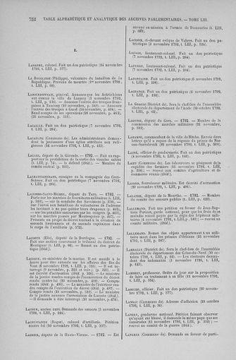 Tome 53 : Du 27 octobre au 30 novembre 1792 - page 752