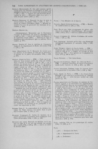 Tome 53 : Du 27 octobre au 30 novembre 1792 - page 766