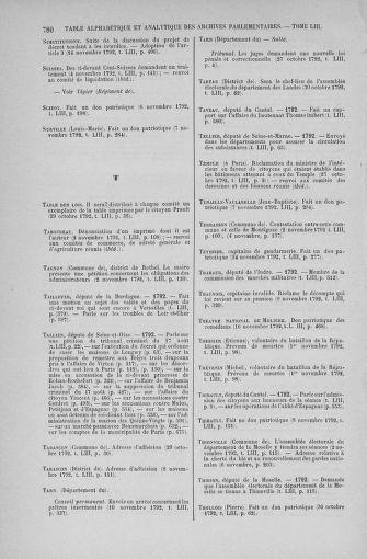Tome 53 : Du 27 octobre au 30 novembre 1792 - page 780