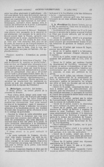 Tome 29 : Du 29 juillet au 27 août 1791 - page 67