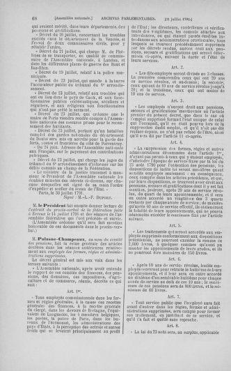 Tome 29 : Du 29 juillet au 27 août 1791 - page 68