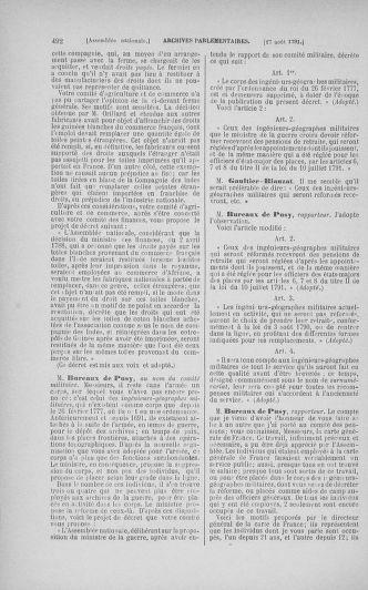 Tome 29 : Du 29 juillet au 27 août 1791 - page 492