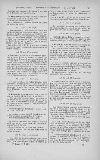 Tome 29 : Du 29 juillet au 27 août 1791 - page 593