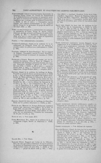 Tome 29 : Du 29 juillet au 27 août 1791 - page 784