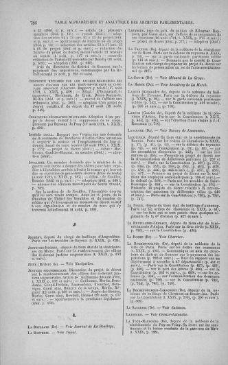 Tome 29 : Du 29 juillet au 27 août 1791 - page 786