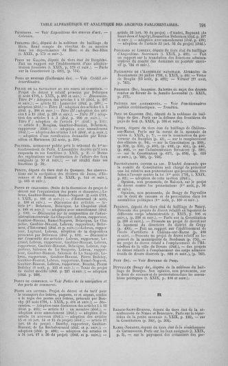 Tome 29 : Du 29 juillet au 27 août 1791 - page 791