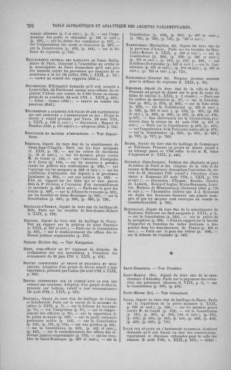 Tome 29 : Du 29 juillet au 27 août 1791 - page 792