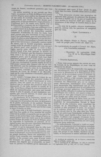 Tome 75 : Du 23 septembre au 3 octobre 1793 - page 10