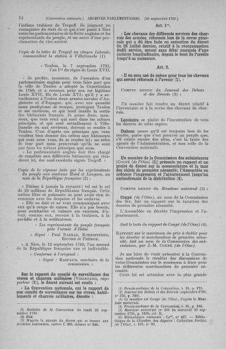 Tome 75 : Du 23 septembre au 3 octobre 1793 - page 14