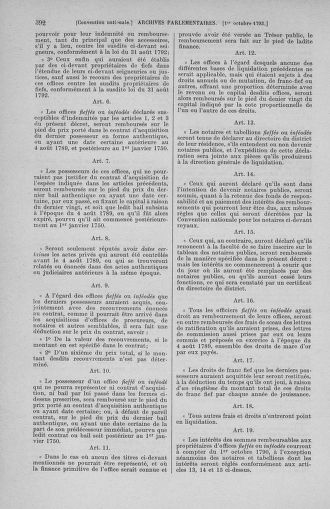 Tome 75 : Du 23 septembre au 3 octobre 1793 - page 392