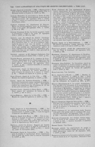 Tome 75 : Du 23 septembre au 3 octobre 1793 - page 756