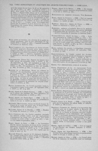 Tome 75 : Du 23 septembre au 3 octobre 1793 - page 762