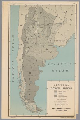All Exhibit Items | Office of Strategic Services Maps - Spotlight at ...