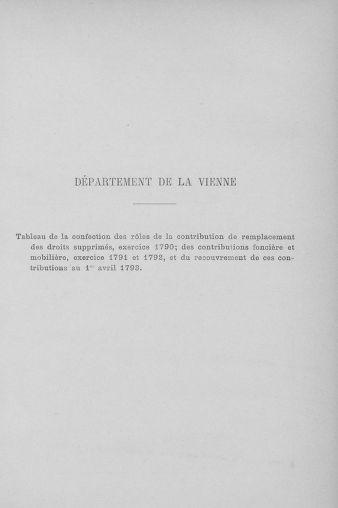 Tome 64 : Du 2 au 16 mai 1793 - page ..