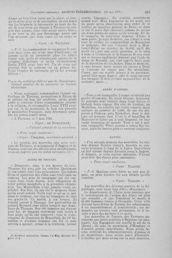 Tome 64 : Du 2 au 16 mai 1793 - page 553