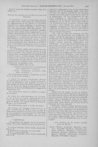 Tome 64 : Du 2 au 16 mai 1793 - page 683