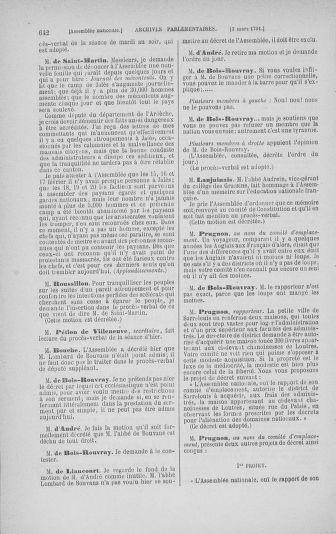 Tome 23 : Du 6 février au 9 mars 1791 - page 642