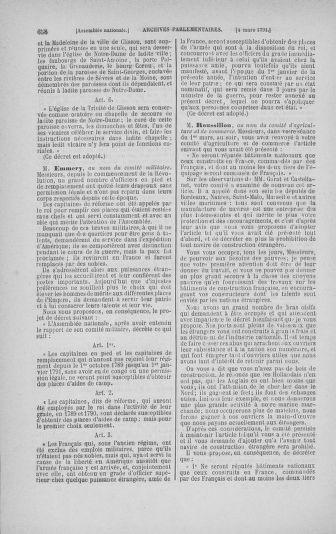Tome 23 : Du 6 février au 9 mars 1791 - page 658