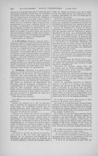 Tome 23 : Du 6 février au 9 mars 1791 - page 692