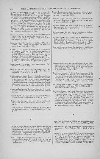 Tome 23 : Du 6 février au 9 mars 1791 - page 784
