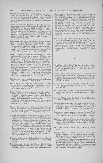 Tome 23 : Du 6 février au 9 mars 1791 - page 792